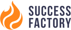 Success Factory Blog